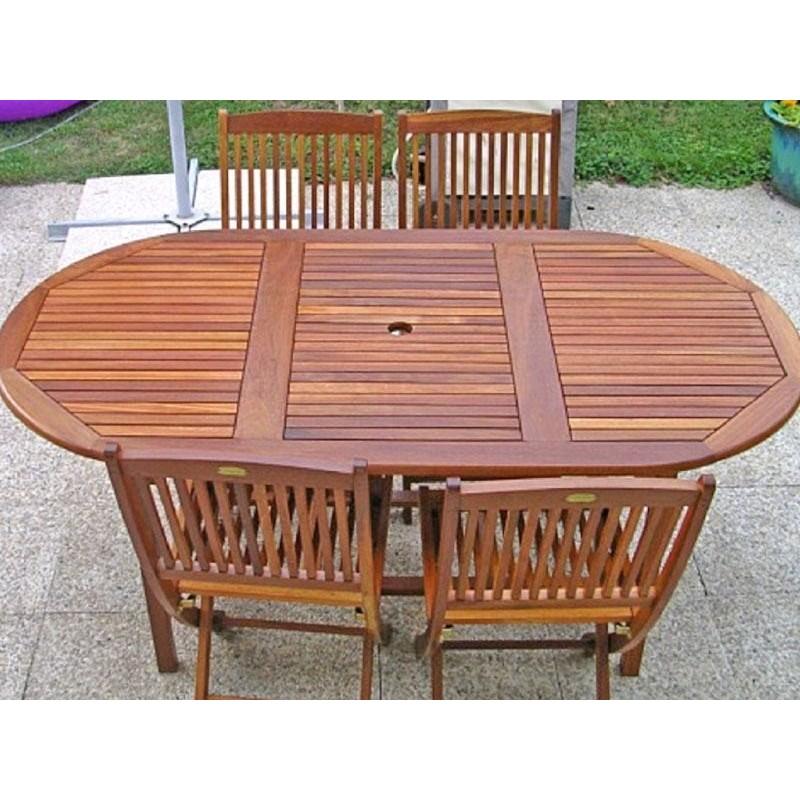 saturateur bois a l 39 eau 5 l. Black Bedroom Furniture Sets. Home Design Ideas