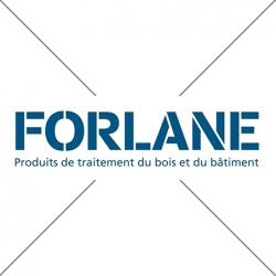 DILUANT pour CERUSLANE / 5...