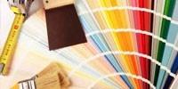 Peintures Bâtiment