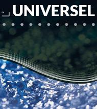 L'Universel